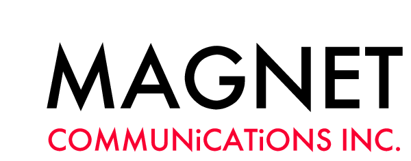 360MAGNET_Magnet Communications Inc._Panorama